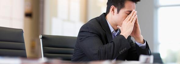 Executive coaching cégvezetőknek