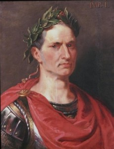 Julius-Caesar-300x391_10