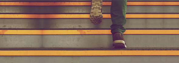 Karrier újratervezés – A 8 legfontosabb lépés