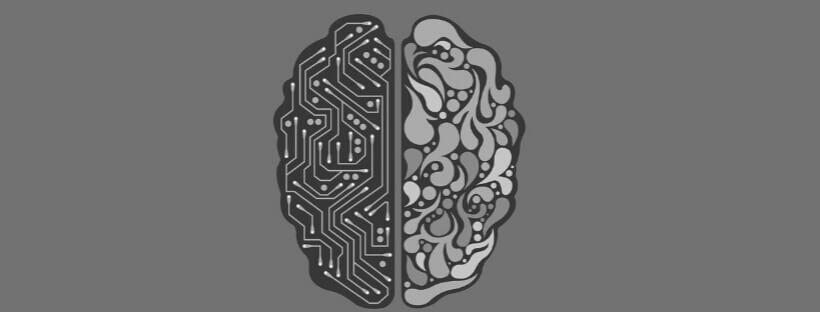 A szakértő és a mesterséges intelligencia
