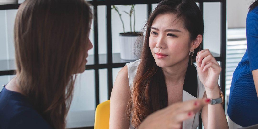 Beszédtechnika és a tudatos kommunikáció
